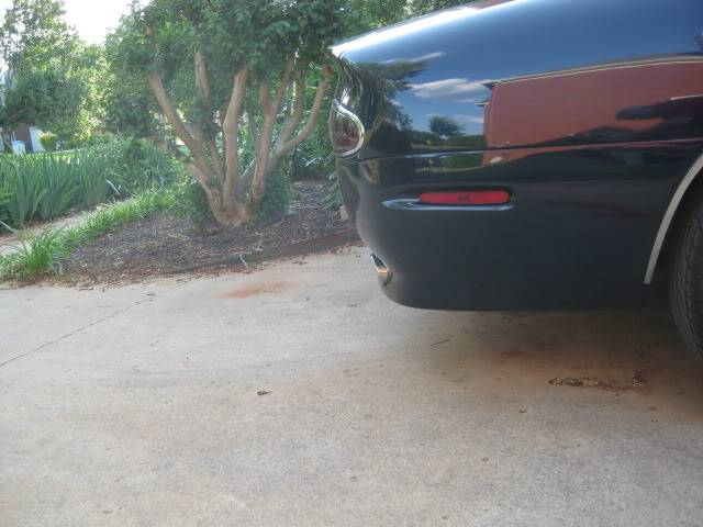Write-Up: Front & Rear Bumper Modification - Page 19 IMG_0477