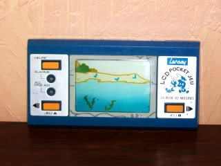 Les game & watch / Table Top ORLI MECCANO TOMY... 103_5841-1