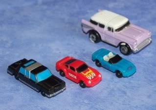 [MATCHBOX] micro motor world 1990 103_6988