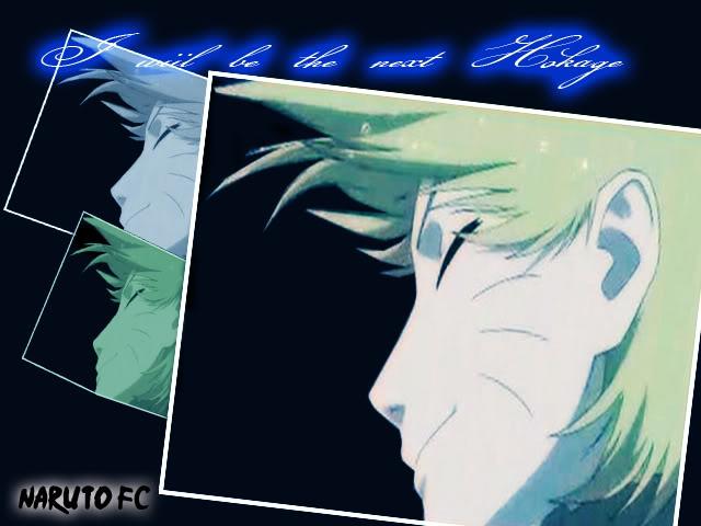 (¯`•¸·´¯) †  Naruto Fan Club  †(¯`·¸•´¯) NaruNaruNar