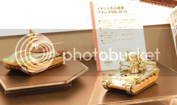 Tamiya Shizuoka new releases 0194