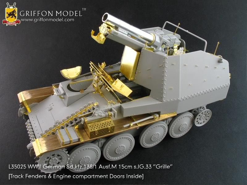 New from Griffon Models 2008121912201447375