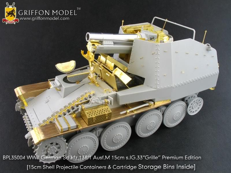 New from Griffon Models 200812191243167410