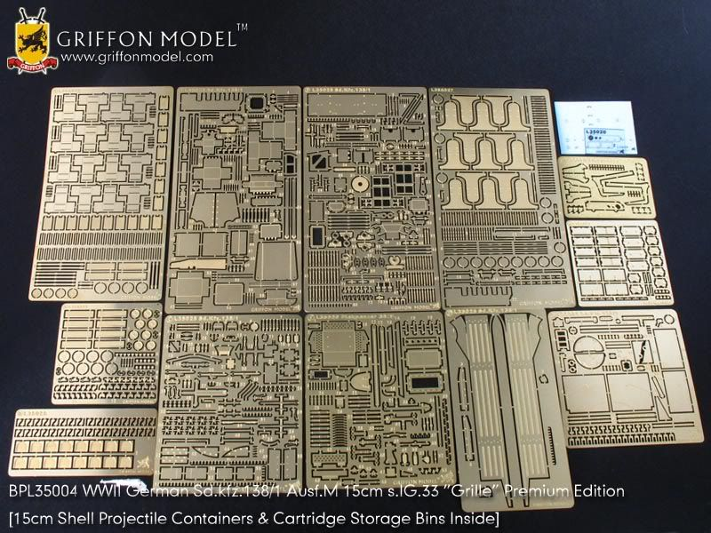 New from Griffon Models 2008121912562244463