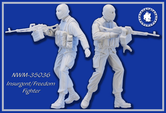 New from NEW WORLD MINIATURES 35036_72jpg