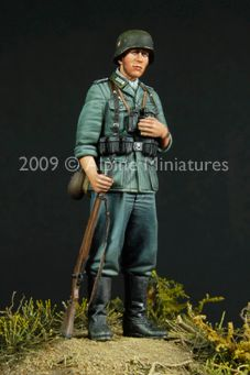 New release figures from Alpine 35082b