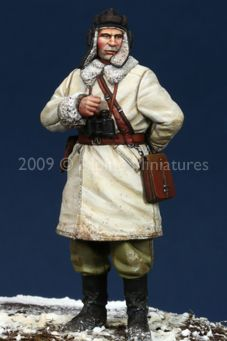 NEW FROM ALPINE MINIATURES 35090b
