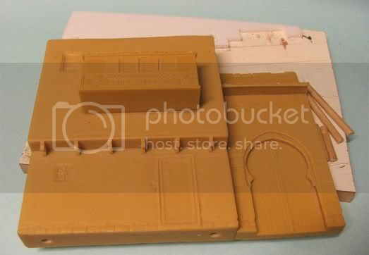 Jennys Build : Dragon Marder II ALL FINISHED SEPTEMBER 6th !!!!!! - Page 4 Diorama1