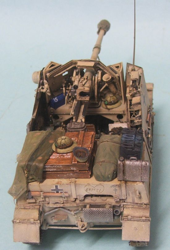 Jennys Build : Dragon Marder II ALL FINISHED SEPTEMBER 6th !!!!!! - Page 16 Alldone1