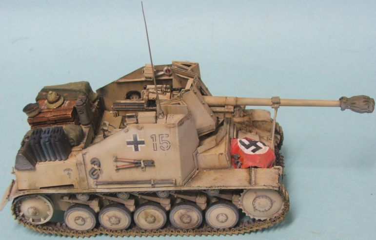 Jennys Build : Dragon Marder II ALL FINISHED SEPTEMBER 6th !!!!!! - Page 16 Alldone2