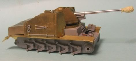 Jennys Build : Dragon Marder II ALL FINISHED SEPTEMBER 6th !!!!!! - Page 5 Marder1