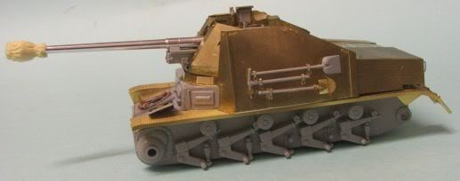 Jennys Build : Dragon Marder II ALL FINISHED SEPTEMBER 6th !!!!!! - Page 5 Marder3