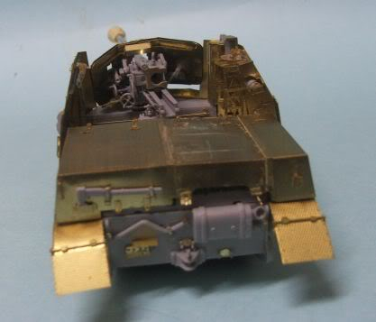 Jennys Build : Dragon Marder II ALL FINISHED SEPTEMBER 6th !!!!!! - Page 5 Marder4