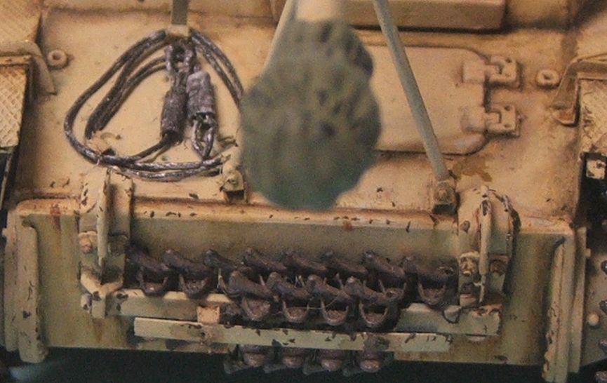 Jennys Build : Dragon Marder II ALL FINISHED SEPTEMBER 6th !!!!!! - Page 15 Marderchipping1a