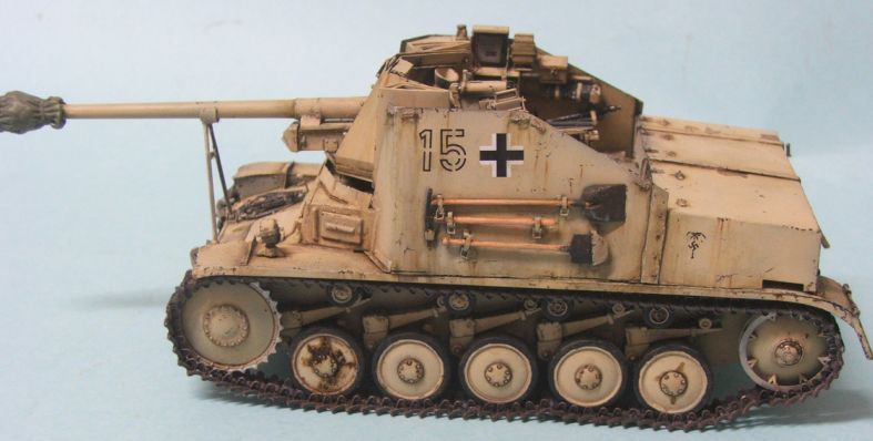 Jennys Build : Dragon Marder II ALL FINISHED SEPTEMBER 6th !!!!!! - Page 15 Marderchipping2