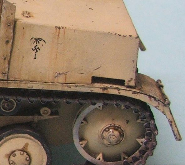 Jennys Build : Dragon Marder II ALL FINISHED SEPTEMBER 6th !!!!!! - Page 15 Marderchipping2a