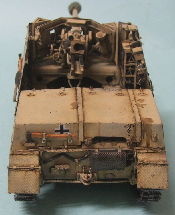 Jennys Build : Dragon Marder II ALL FINISHED SEPTEMBER 6th !!!!!! - Page 15 Marderchipping3