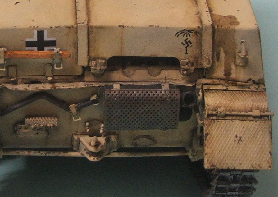 Jennys Build : Dragon Marder II ALL FINISHED SEPTEMBER 6th !!!!!! - Page 15 Marderchipping3a
