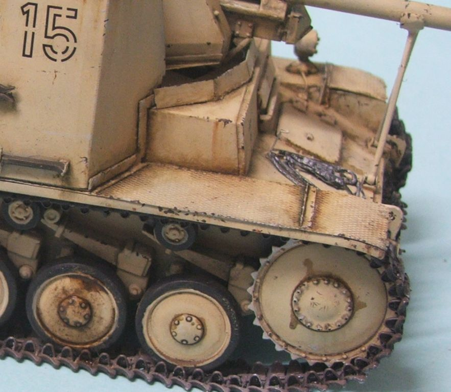 Jennys Build : Dragon Marder II ALL FINISHED SEPTEMBER 6th !!!!!! - Page 15 Marderchipping4a