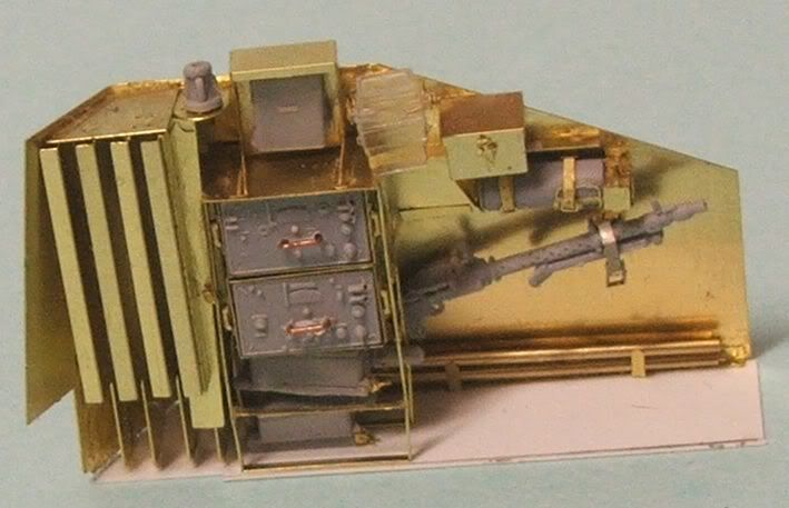 Jennys Build : Dragon Marder II ALL FINISHED SEPTEMBER 6th !!!!!! - Page 2 Rightsponsondetailing7