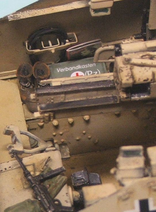 Jennys Build : Dragon Marder II ALL FINISHED SEPTEMBER 6th !!!!!! - Page 15 Marderstoweddetail6
