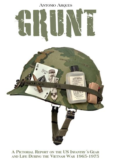 """Recommended Reading by Jenny """"Grunt"""" Previews_HojaPreview1_74"""