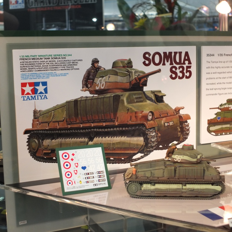 New From Tamiya at Nuremburg Tamiya_01_of_41