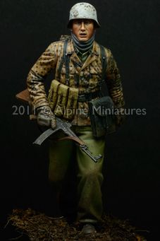 New from Alpine Miniatures 16011c