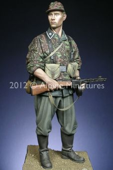 New from Alpine Miniatures 16016d