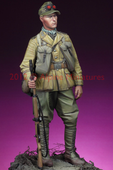 New from Alpine Miniatures 16017a