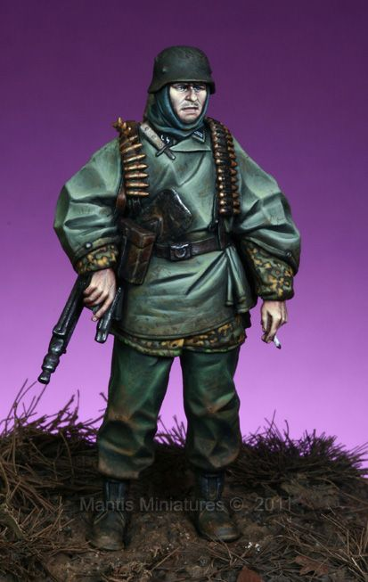 New from Mantis Miniatures 35037a