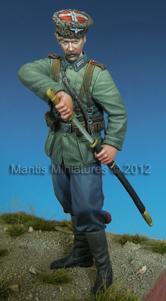 New from Mantis Miniatures 35041a