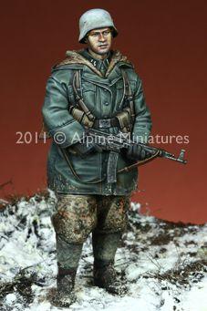 New from Alpine Miniatures 35111b