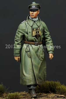 New from Alpine Miniatures 35137a