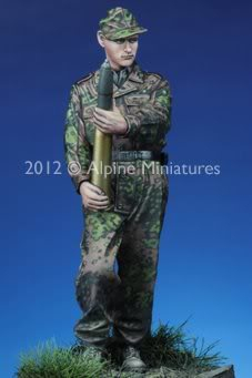 New from Alpine Miniatures 402479_142943035823658_100003238868722_171997_1516023511_n