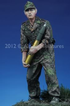 New from Alpine Miniatures 409453_142943335823628_100003238868722_171999_2116768661_n