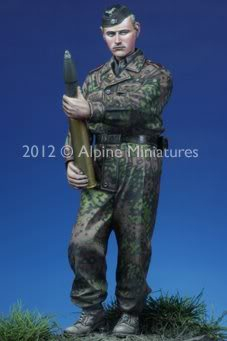 New from Alpine Miniatures 417833_142942549157040_100003238868722_171995_1791887342_n