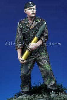 New from Alpine Miniatures 424514_142943582490270_1063349861_n