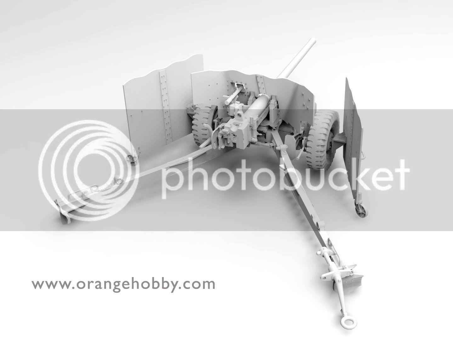 News from Orange Hobbies 57mm-02