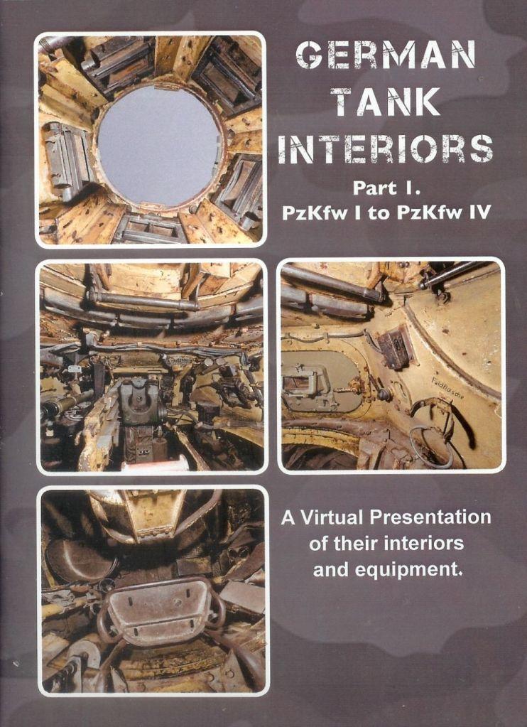 New from AFV Interiors AFVinterior