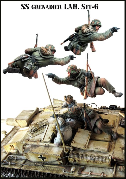 New from Evolution Miniatures EVO%201_zpsdabb3a57