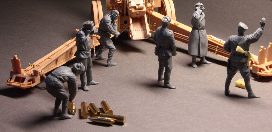 Coming soon from Stalingrad Miniatures  IMG_5363_enl