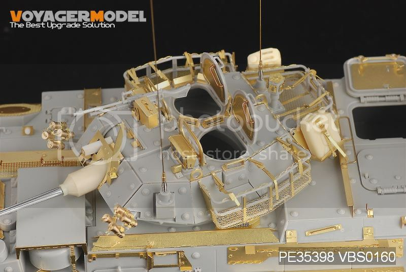 New from Voyager PE35398_06