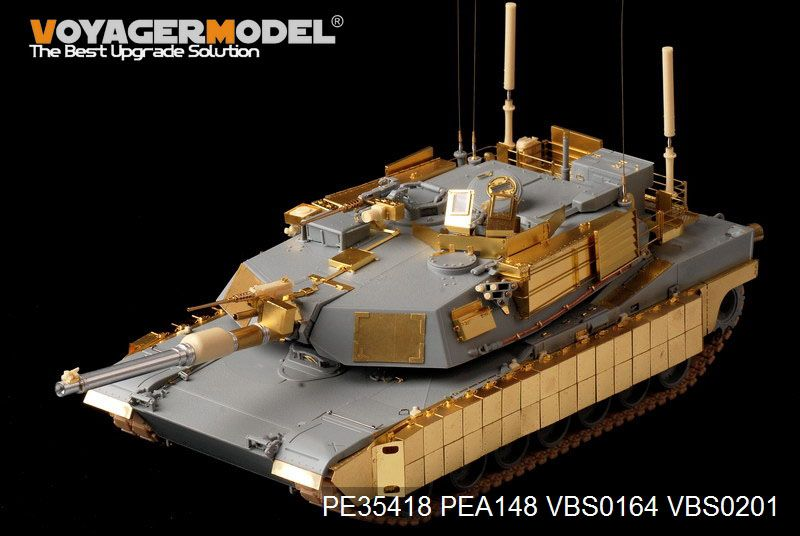 New from Voyager Models PE35418_01