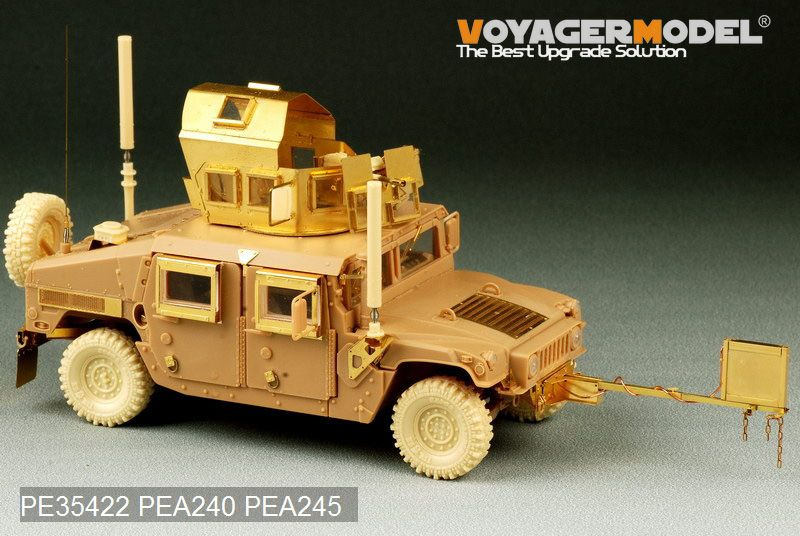 New from Voyager Models PE35422_01