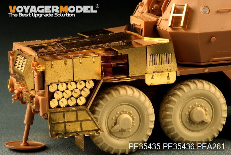 New from Voyager Models PE35435_15