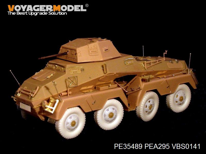 New from Voyager Models PE35489_01