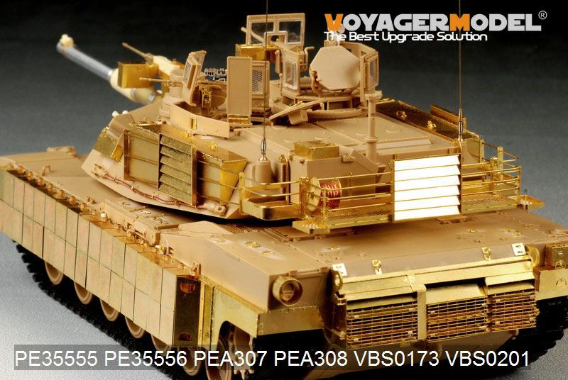 New from Voyager  PE35556_07