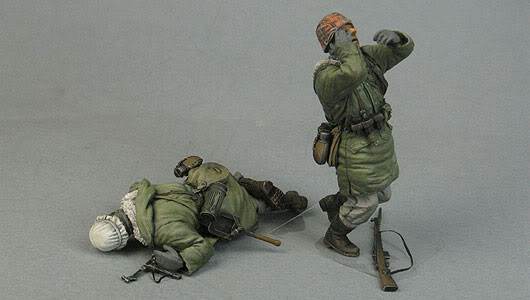New figures from Tank T-120