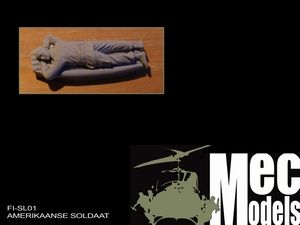 Mec Models Latest releases  B_63